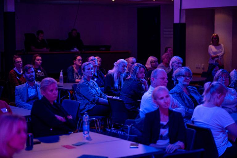 RTK-konverents-II_markus-sein_022