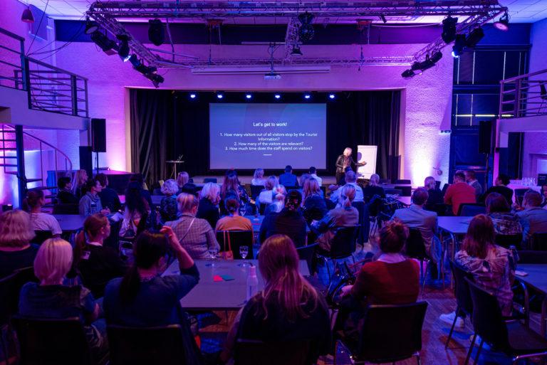 RTK-konverents-II_markus-sein_026