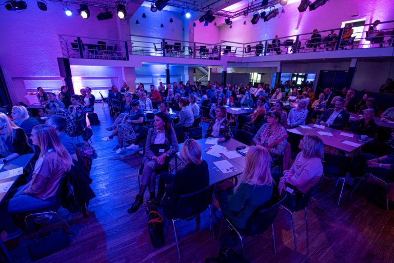 RTK-konverents-II_markus-sein_032