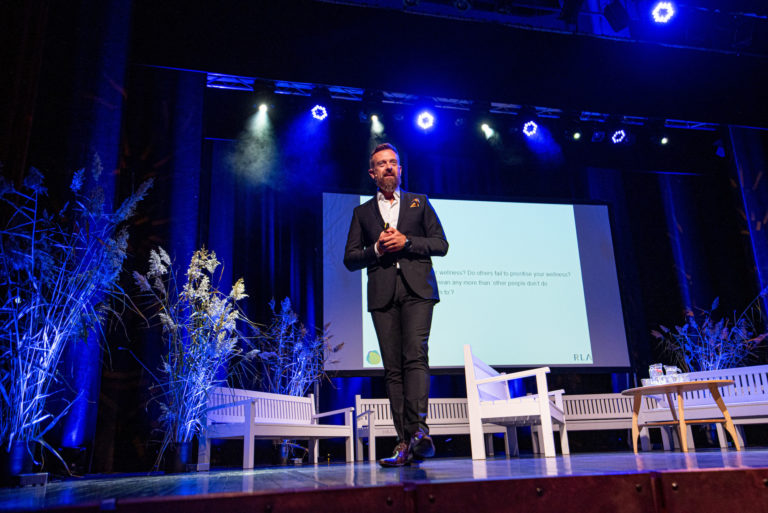 RTK-konverents-II_markus-sein_047