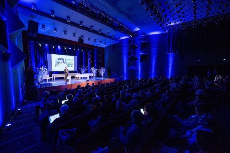 RTK-konverents-II_markus-sein_050