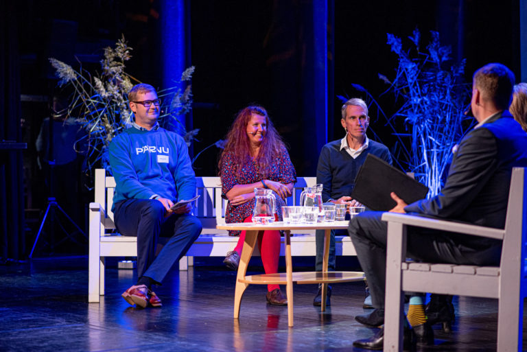 RTK-konverents-II_markus-sein_060
