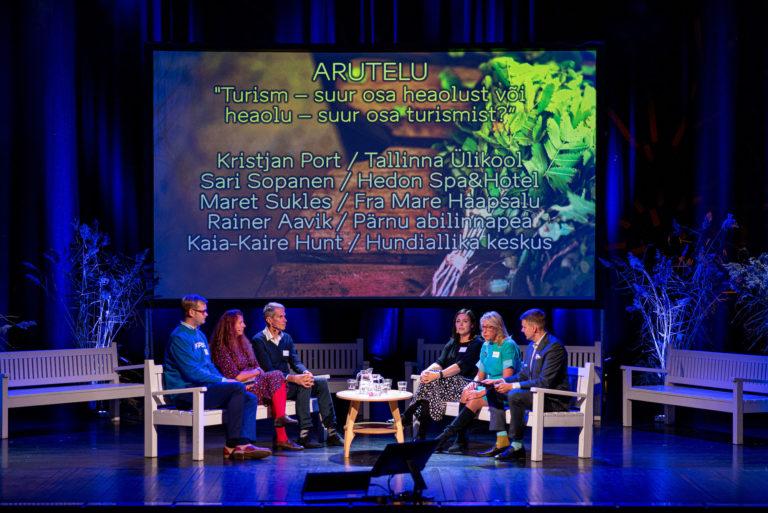 RTK-konverents-II_markus-sein_062