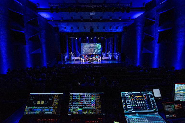 RTK-konverents-II_markus-sein_063