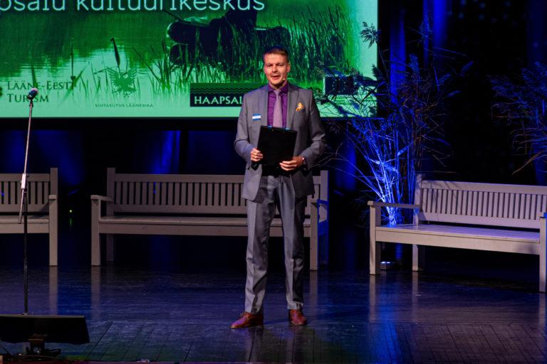 RTK-konverents-I_markus-sein_001