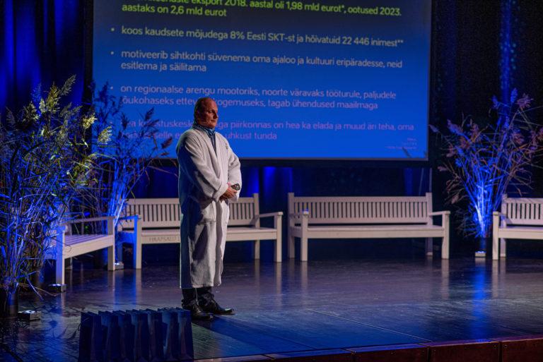 RTK-konverents-I_markus-sein_010