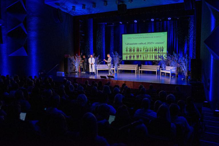 RTK-konverents-I_markus-sein_018