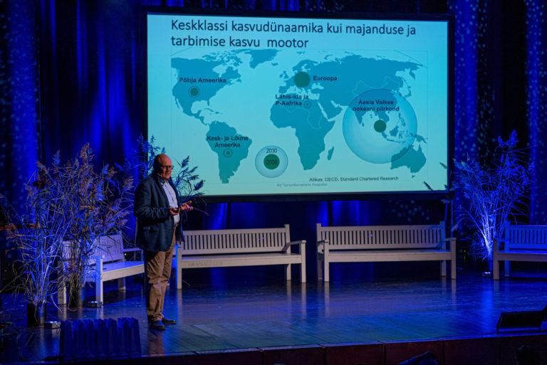 RTK-konverents-I_markus-sein_030