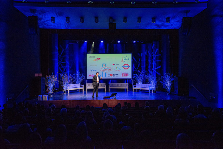 RTK-konverents-I_markus-sein_068