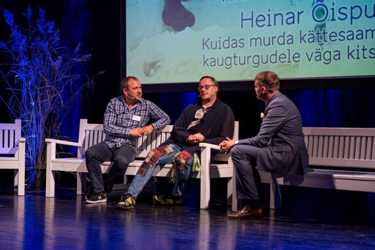 RTK-konverents-I_markus-sein_096
