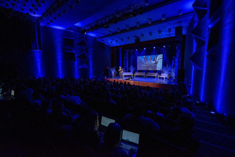 RTK-konverents-I_markus-sein_104
